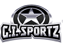 gi_sports_paintball[1]